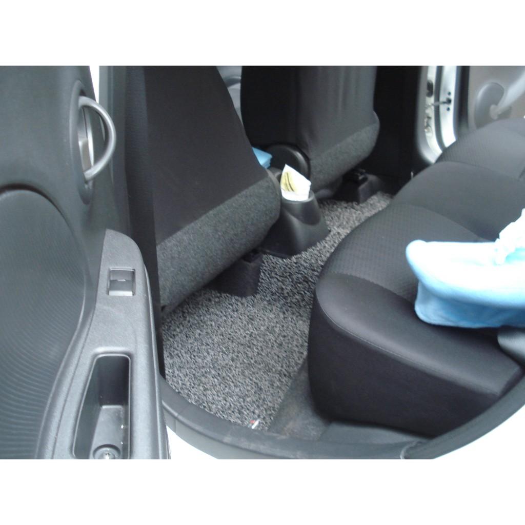 Karpet Comfort Deluxe Daihatsu Sigra Tanpa Full Bagasi Shopee Mitsubishi Outlander Mobil 12mm Car Mat Set Indonesia