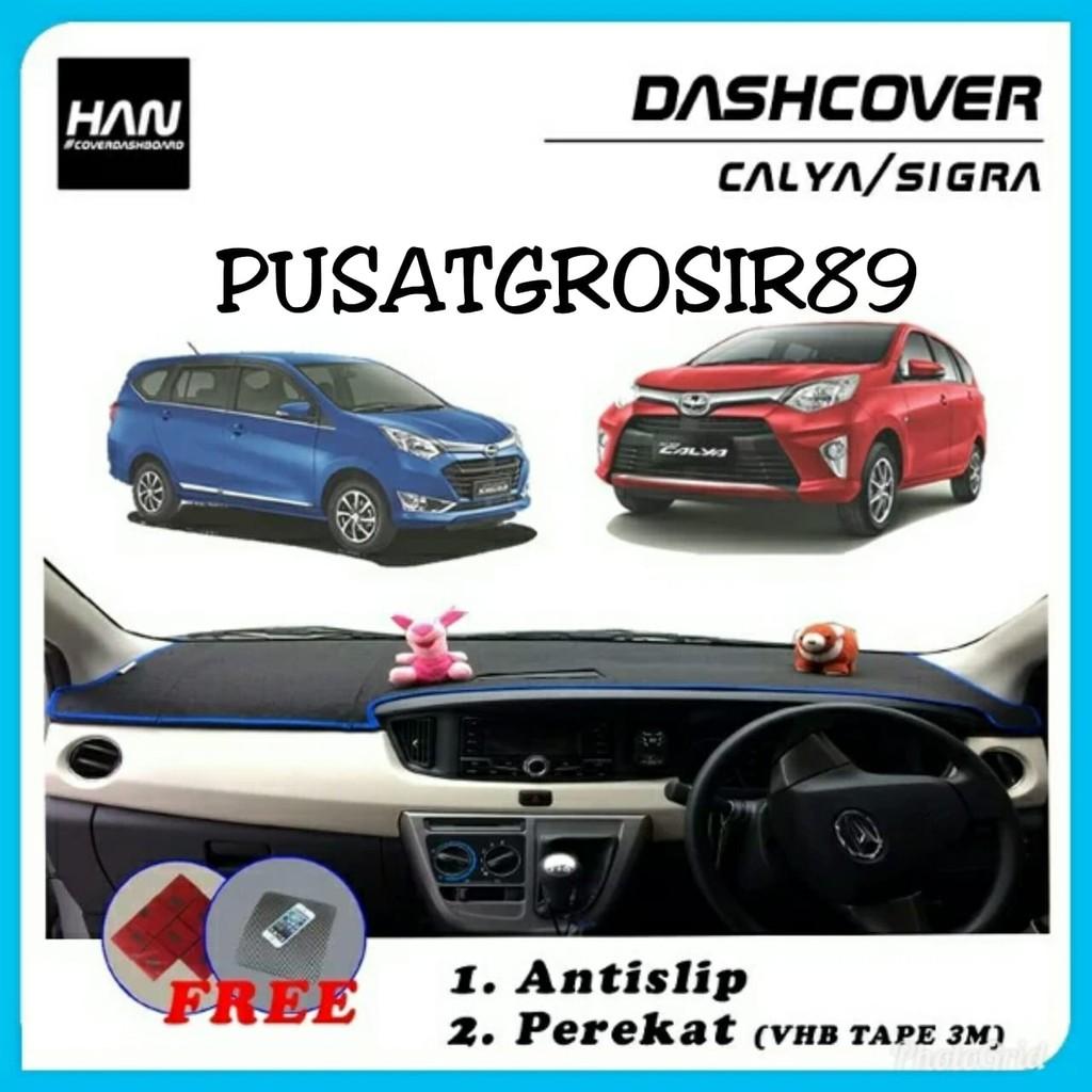 Promo Belanja Calya Online November 2018 Shopee Indonesia Karpet Mobil 3m For Toyota Vios Altis