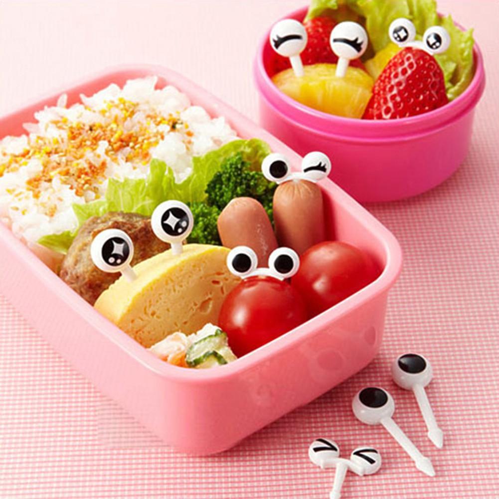 Maxim Bento Lunch Jar Makan Anak Set Shopee Indonesia Rantang Stainless Kartun Cartoon Box Hello Kitty Doraemon Single