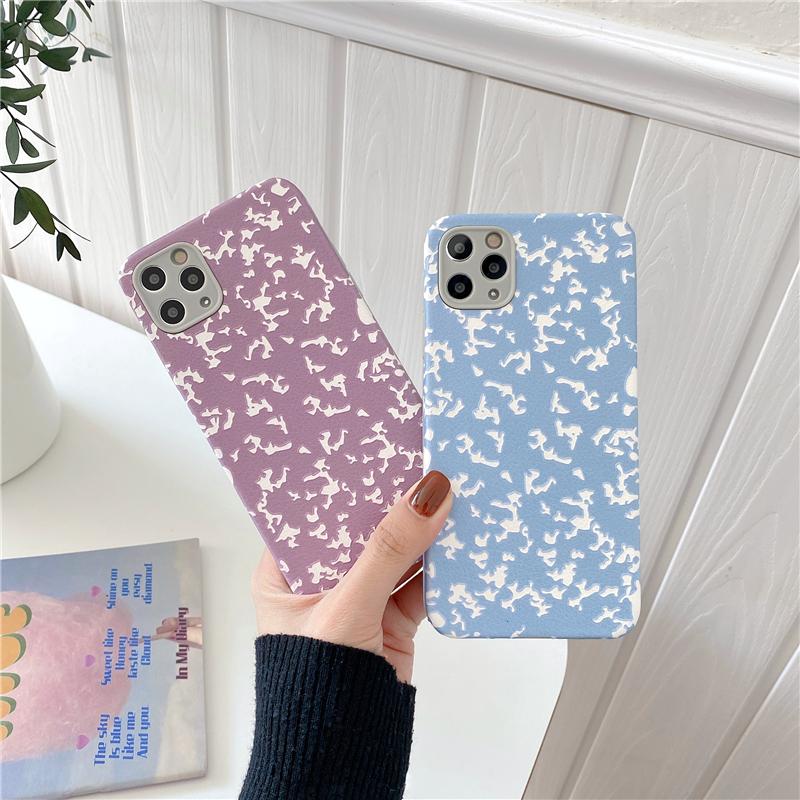 Soft Case Motif Wallpaper Untuk Iphone 7 7p 8 8p Plus X Xr Xs Max 11 Pro 12 Mini Shopee Indonesia