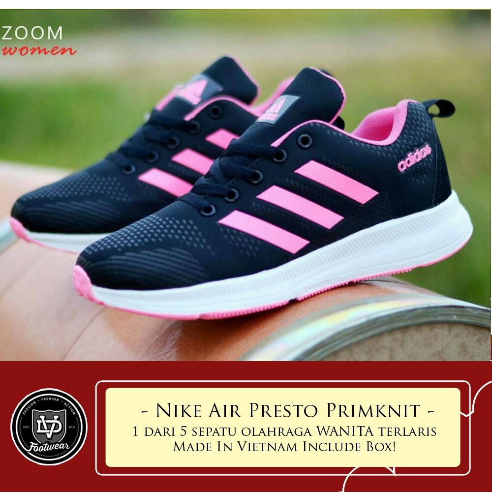 Promo Adidas Ultraboost Kids sepatu olahraga anak import  3f5be79b10