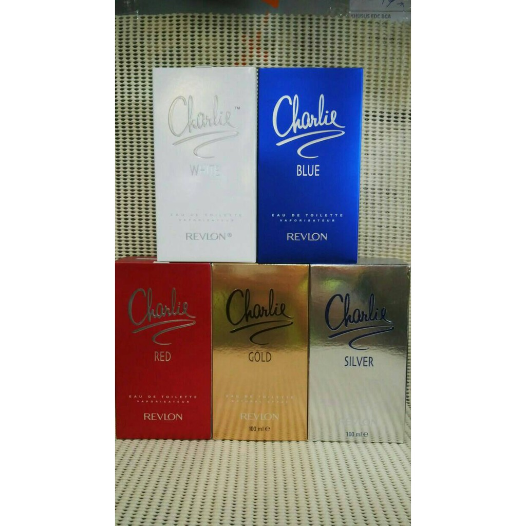 Morris Parfum Original Man Woman Eau De 100ml Shopee Fresh Hijau Muda Indonesia