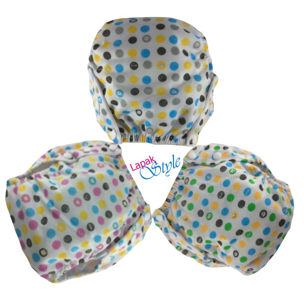 Belanja Online Popok Bayi Ibu Shopee Indonesia Mamypoko Pants Standard S40 M34 L30 Paket Isi 2