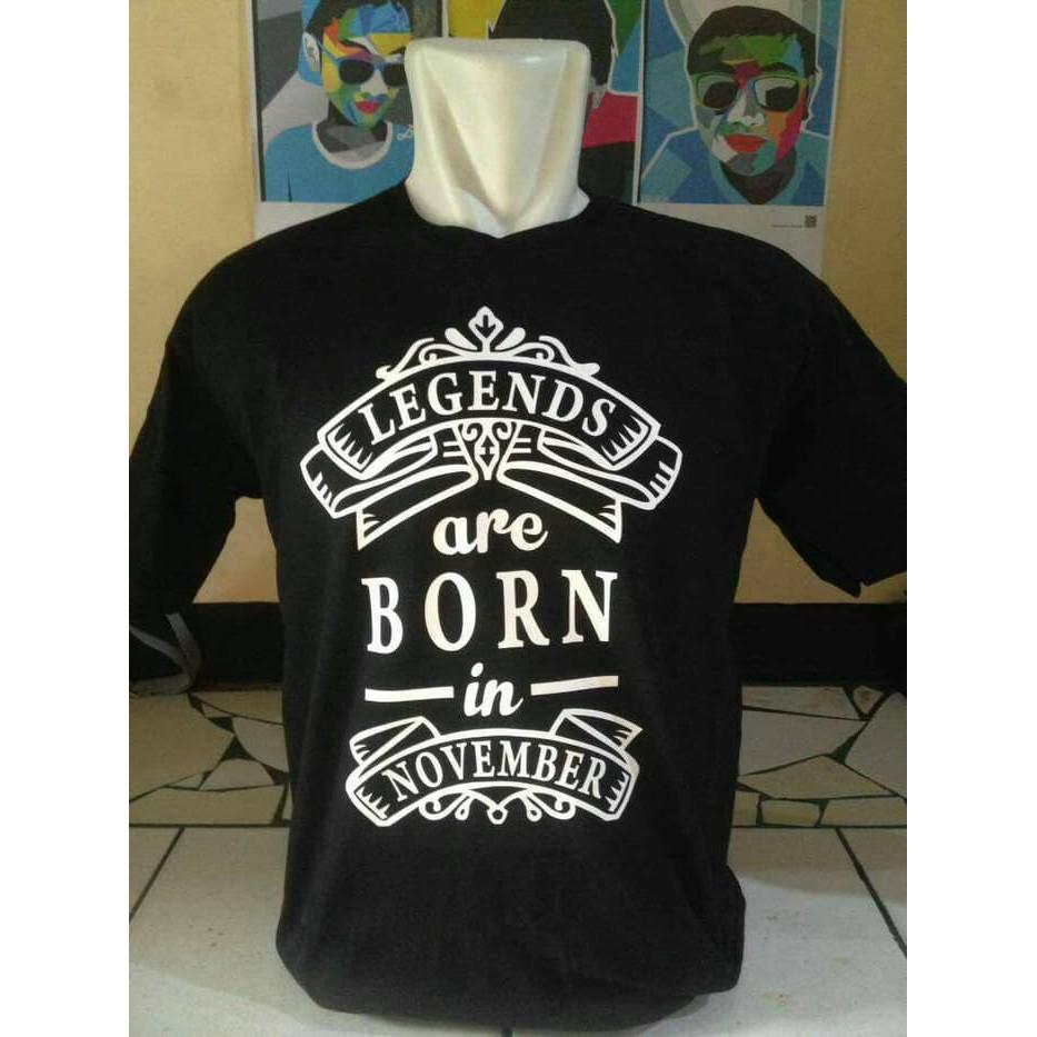 Berkualitas Kaos Kerah Massimo Dutti Mirror 1 T Shirt Band Twenty One Pilots Original Gildan Cliqueart Duti Limited Shopee Indonesia