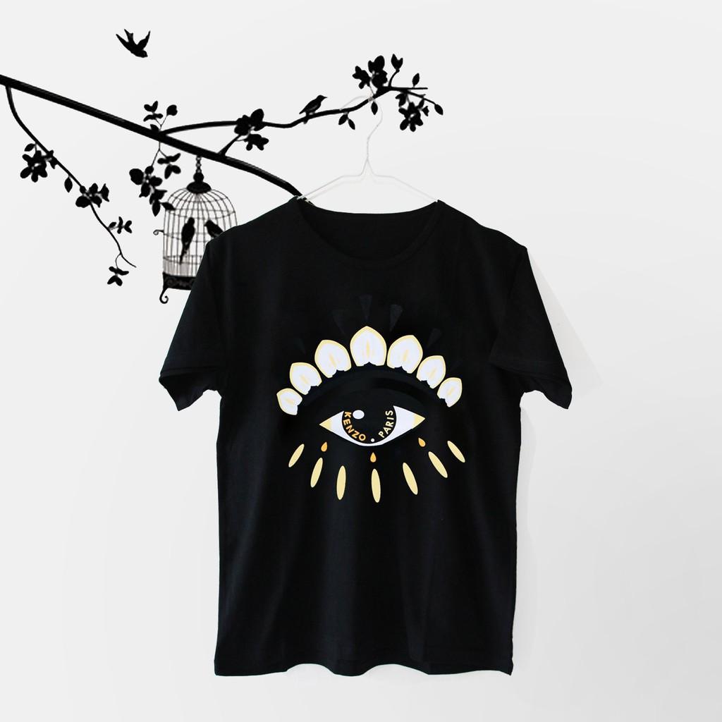 Ringer Tee T Shirt Kaos Flying Unicorn Warna Hitam Shopee Ada Fashion Tshirt Lengan Pendek Print Face Lip Hijau Tosca S Indonesia