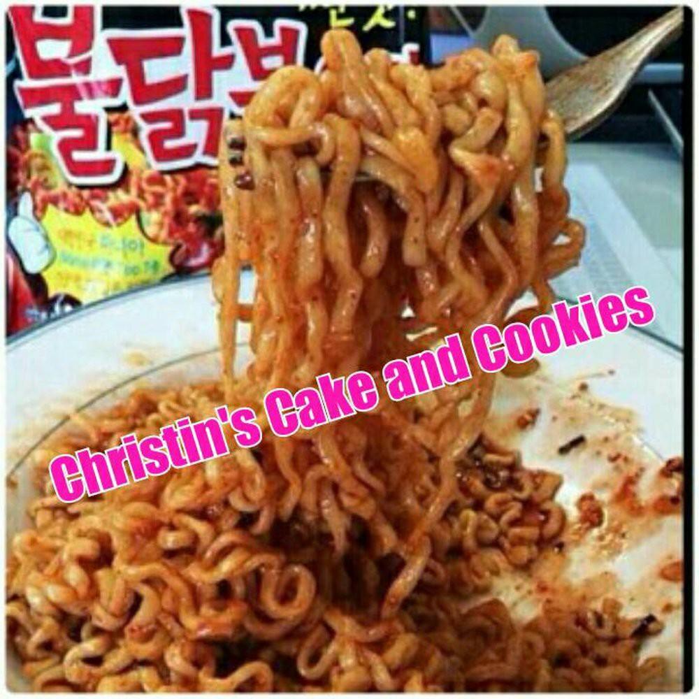 Info Harga Paldo Bowl Noodle Soup Hot Amp Spicy Flavor 86 Gram Shrimp Minuman Korea Temukan Dan Penawaran Bahan Pokok Online