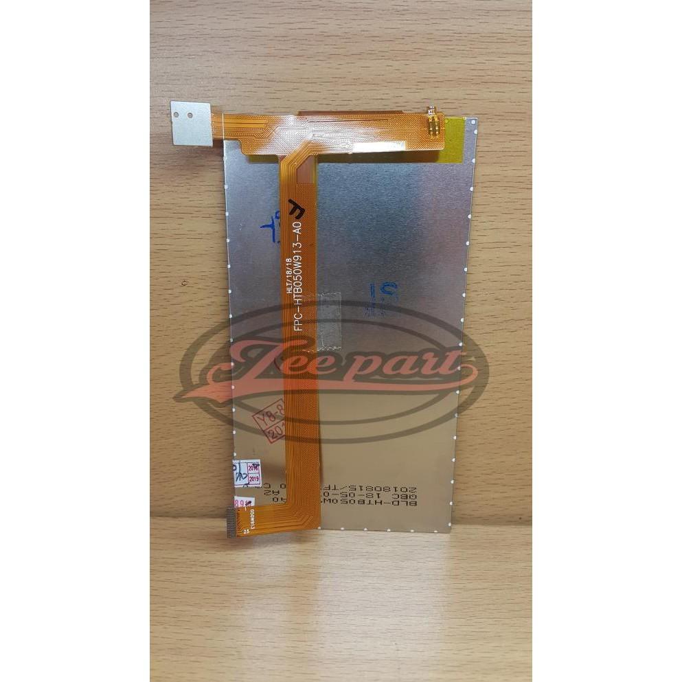LCD ADVAN S50 4G I5G 9E2
