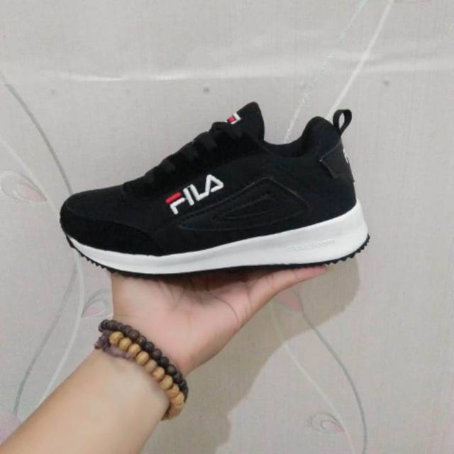 sepatu fila - Temukan Harga dan Penawaran Sepatu Anak Laki-laki Online  Terbaik - Fashion Bayi   Anak Maret 2019  d0c7042033