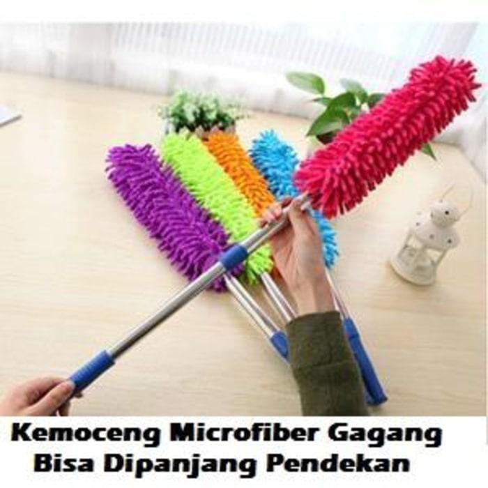 HOT LIST KEMUCING KEMOCENG KARAKTER ANIMAL DUSTER MICROFIBER BEBAS DEBU CHENILE PROMO   Shopee Indonesia