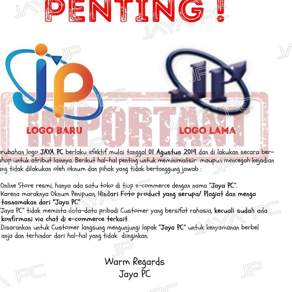 Hj Tenda Fm Wifi Wireless Network Router Extender 600mbps Shopee Indonesia