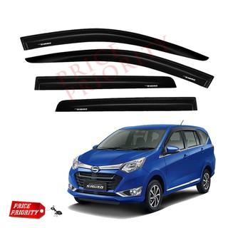 Talang-Air-Mobil-Sigra-Car-Side-Visor-Sigra-