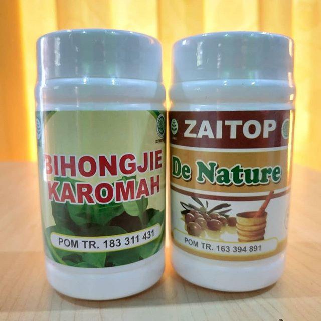daun binahong untuk obat diabetes kolagit