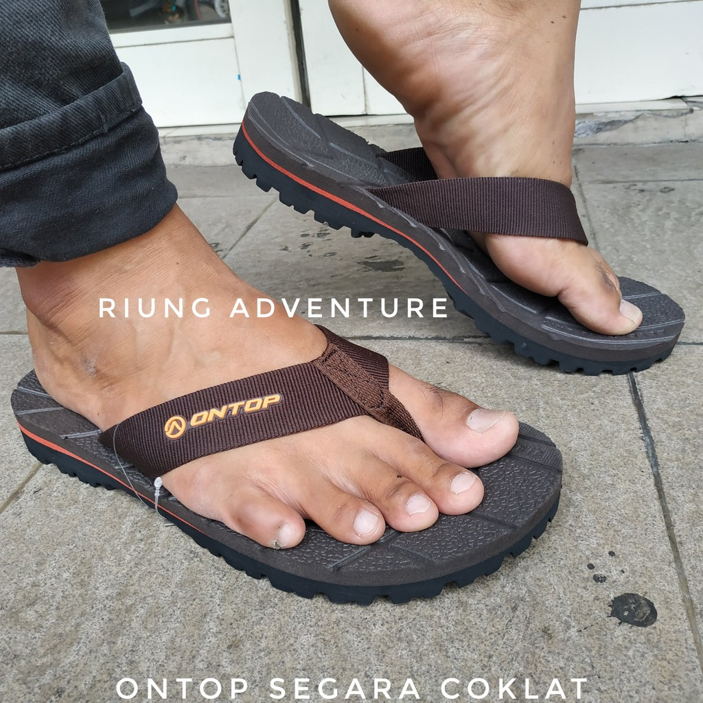 Sandal Jepit Connec Columbus Shopee Indonesia Sepatu Anak Cewek Blackkelly Hbl491