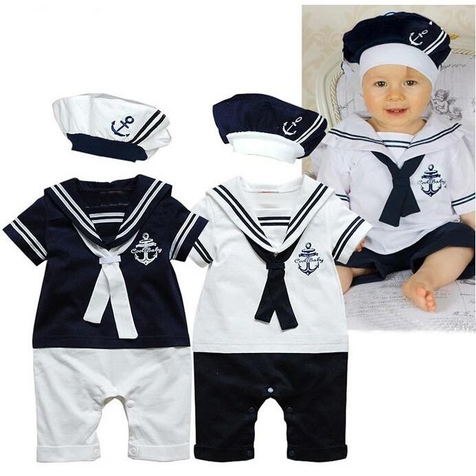 [OCE]4pcs/Set Infants Baby Rainbow Romper Stripe Pants Headband Hat Outfits   Shopee Indonesia