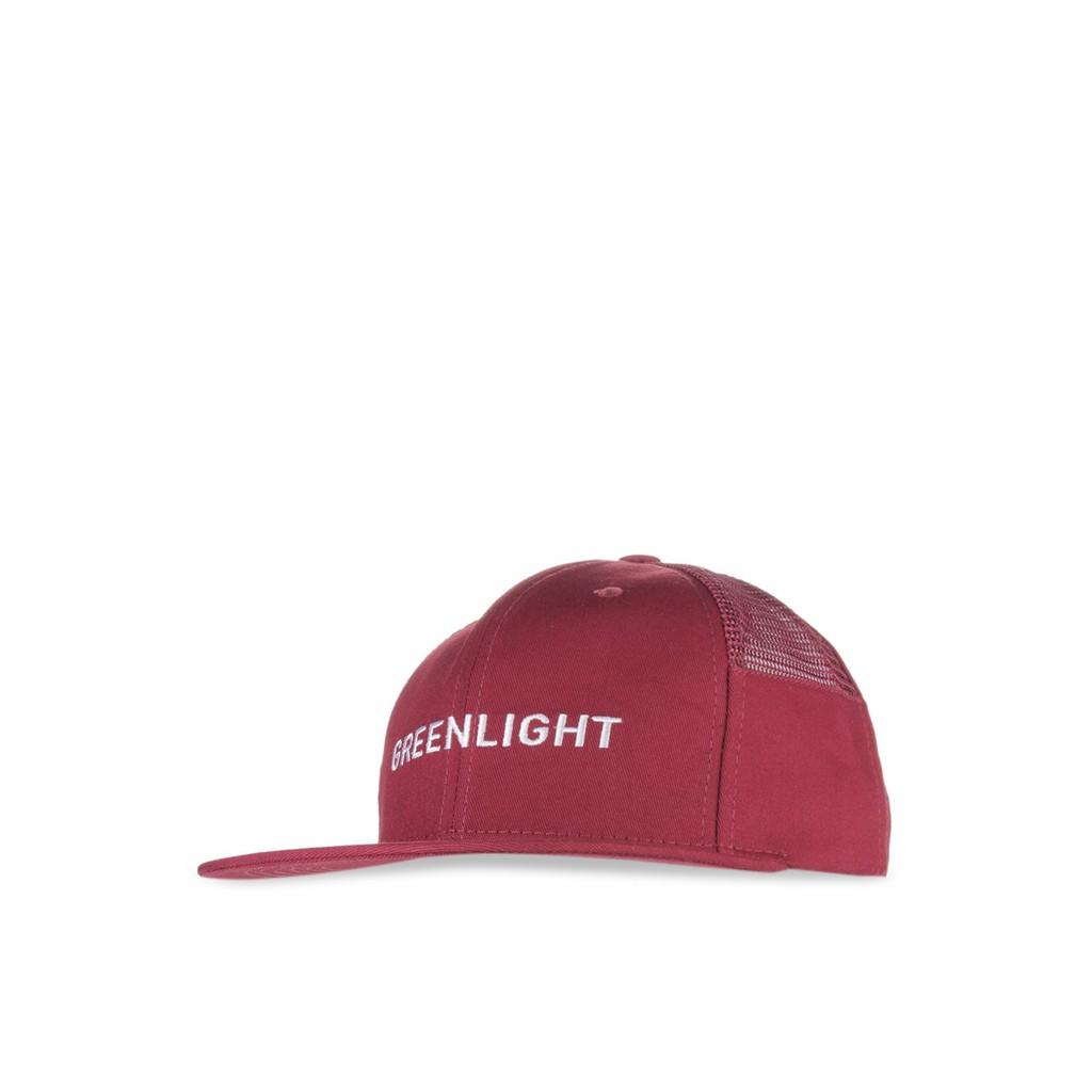 Harga Heboh Topi Greenlight Original - Grlt Men Hat 4010 240101718  Greenlight Men Topi Termurah  277ca81181