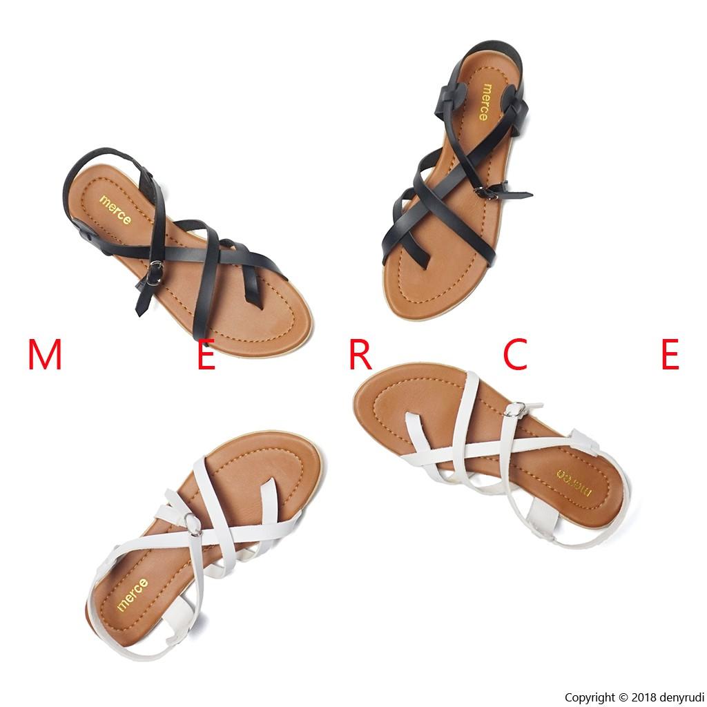 Sepatu Converse Hitam Putih Panjang Y83 ready  3920172bf