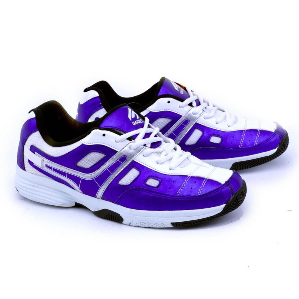 Sepatu badminton anak SPOTEC MA X-SCORE JR. tosca  c21543620e