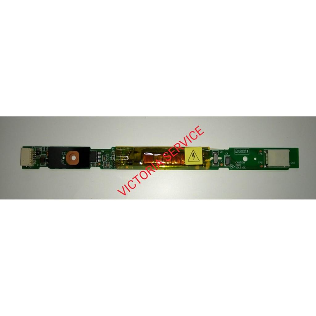 Inverter Laptop Axioo Neon Mnc Mlc M720 M740 M660jeint D Touchpad Asus X455la X455ld X455l X455lb X455 X455lc X455lf Shopee Indonesia