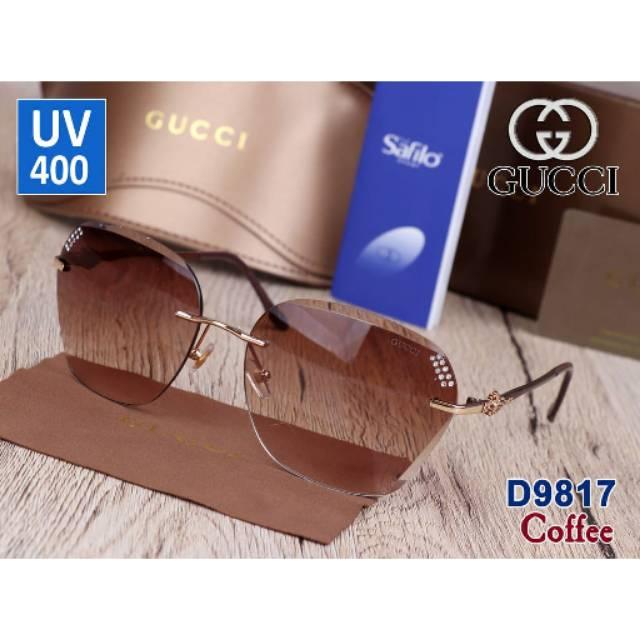 4b50ccc4c10c4 Kacamata PEDRO (UV-400) H6528