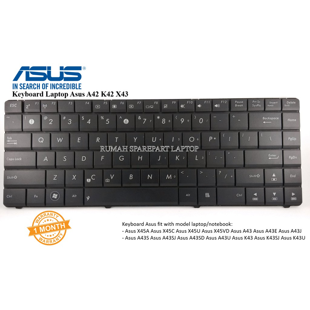 Keyboard 4750 Temukan Harga Dan Penawaran Mouse Keyboards Online Acer Travelmate P243 Tm4750 Terbaik Komputer Aksesoris September 2018 Shopee Indonesia