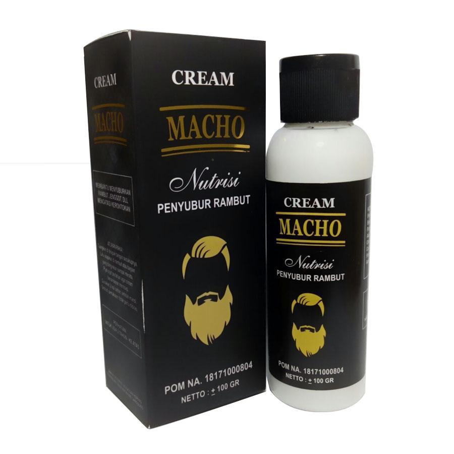 Krim Jambang Wak Doyok Penumbuh Bulu Original Wakdoyok Malaysia 75ml 75 Ml Jenggot Kumis Rambut Alis Cream 100 Shopee Indonesia