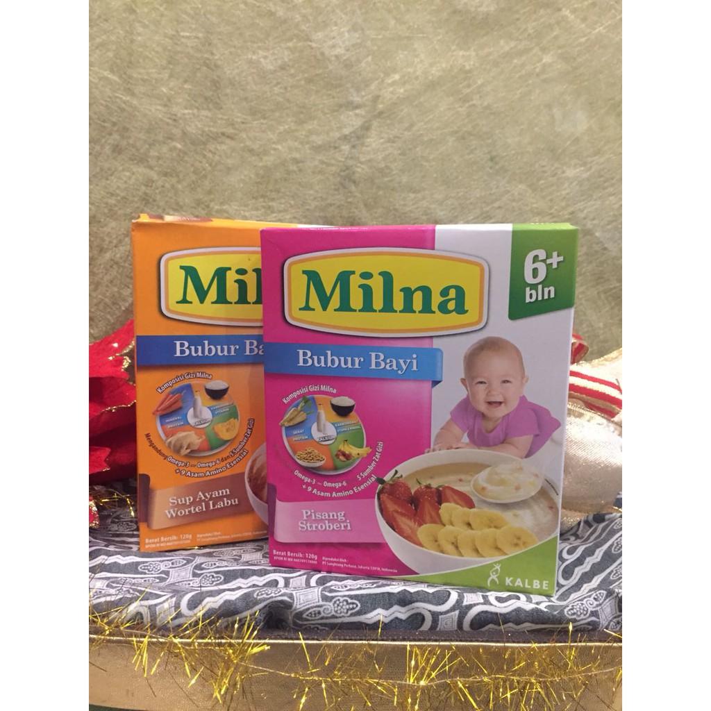 Mpasi Baby Abon Gold Bayi Sehat Salmon Ayam Bonco Premium 50gr Tuna Sayur Sapi Shopee Indonesia