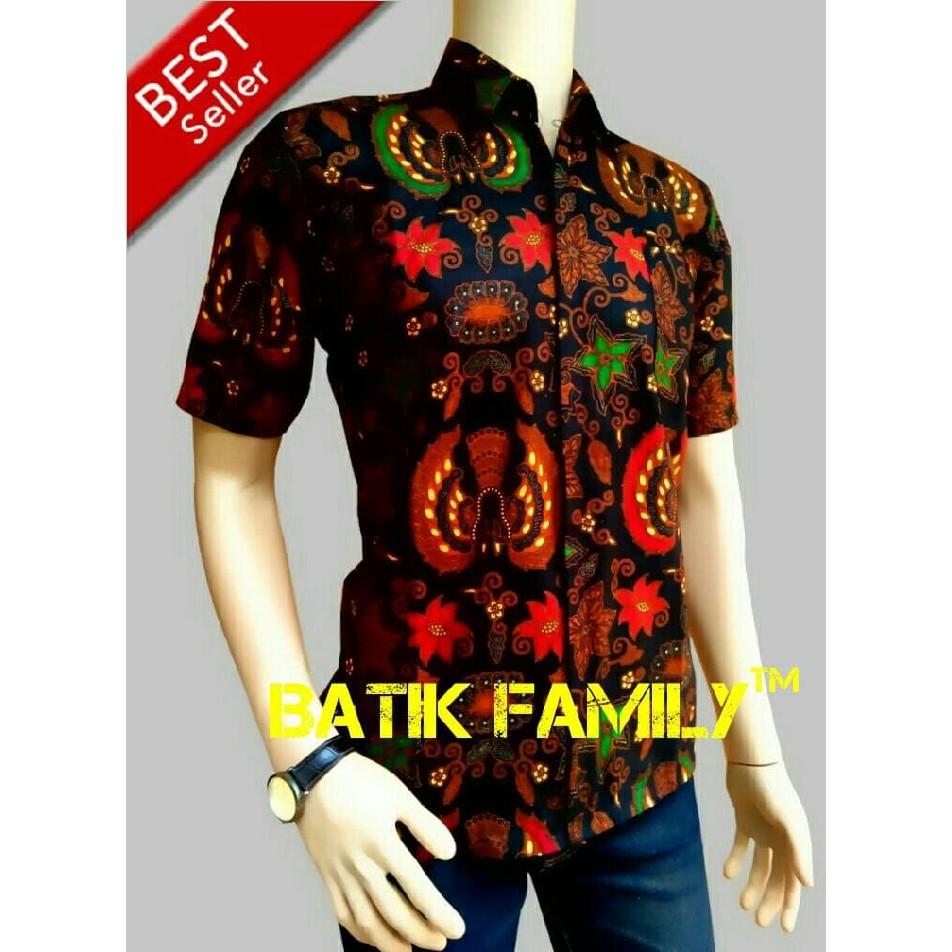 Kaos Lengan Kemeja Temukan Harga Dan Penawaran Online Terbaik Ferrox T Shirt O Neck Pendek Unisex All Size Putih Agustus 2018 Shopee Indonesia