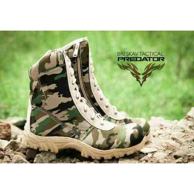 sepatu PDL under armor predator I  ad38681e0e
