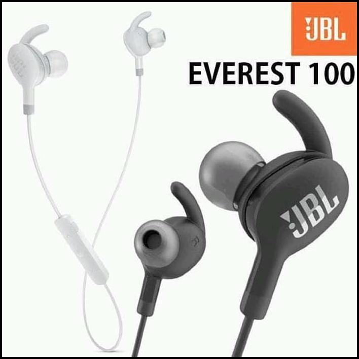a26af08f376 headset+JBL+Casing+&+Covers - Temukan Harga dan Penawaran Online Terbaik -  Januari 2019 | Shopee Indonesia