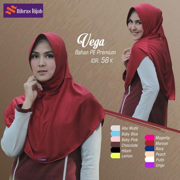 Baju mutif model 151 warna Rio red, virtual pink, turkis tua   Shopee Indonesia