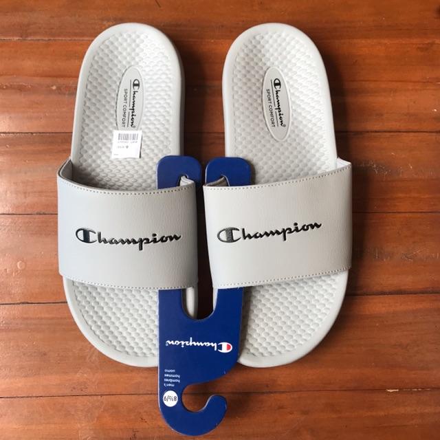 e6d04a7c69d0 sandal champion - Temukan Harga dan Penawaran Sandal Online Terbaik - Sepatu  Pria April 2019