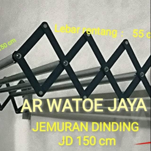[Bayar Di Tempat]Perlengkapan Rumah: Tali Jemuran Stainless Steel 304   Shopee Indonesia