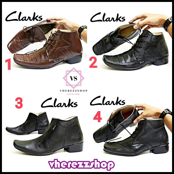 Sepatu Kerja Pria Pantofel Formal Kantor Standart Mode Type B1 Kulit  Imitasi Best Seller  fcd244adab