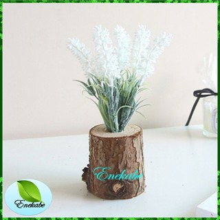 a1 karangan bunga buatan anyelir bunga plastik palsu home
