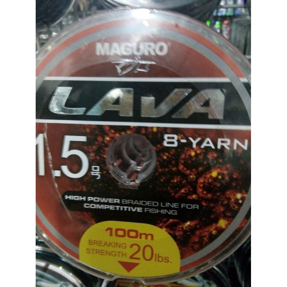 Pancing Murah Set Alat Kaminari 180 Plus Torch 5bb Shopee  Paket 1set Ogawa Camar Laut 210 Rell Indonesia