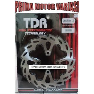 Gear Set TDR Racing   Shopee Indonesia