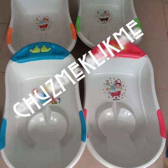 ▲ Bak mandi bayi/Bak mandi bayi plastik/Bak mandi plastik (/) ◊