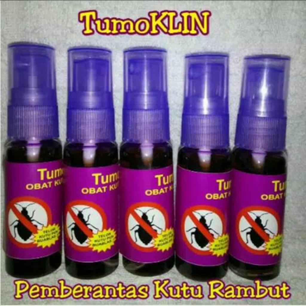 Obat Kutu Rambut Herbal Tiga Blas 3 Jam Amblas Lebih Ampuh Fayola Shampo Pembasmi Dari Fayolla Sampo Shampoo Shopee Indonesia