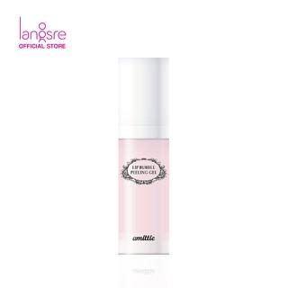 Amittie (by Langsre) Lip Bubble Peeling Gel 10ml thumbnail