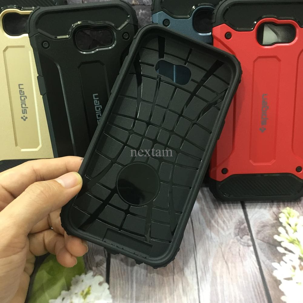 Galaxy Note 5 Capsule Ultra Rugged - Hitam. Source · Case/