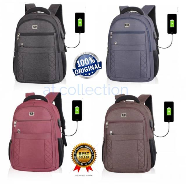 3e9ffcb246d jordan backpack restock | Shopee Indonesia