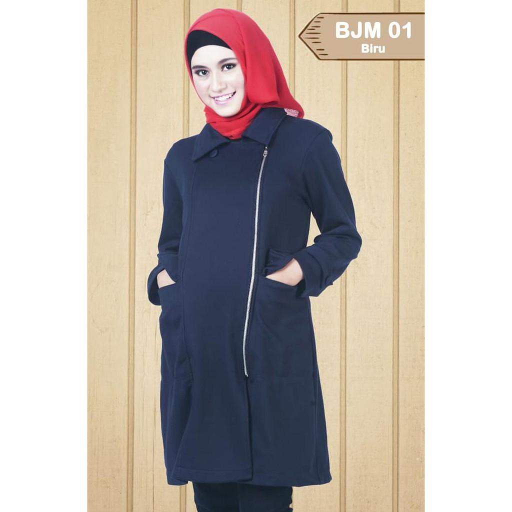 jaket korea - Temukan Harga dan Penawaran Outerwear Online Terbaik - Pakaian Wanita Februari 2019 | Shopee Indonesia