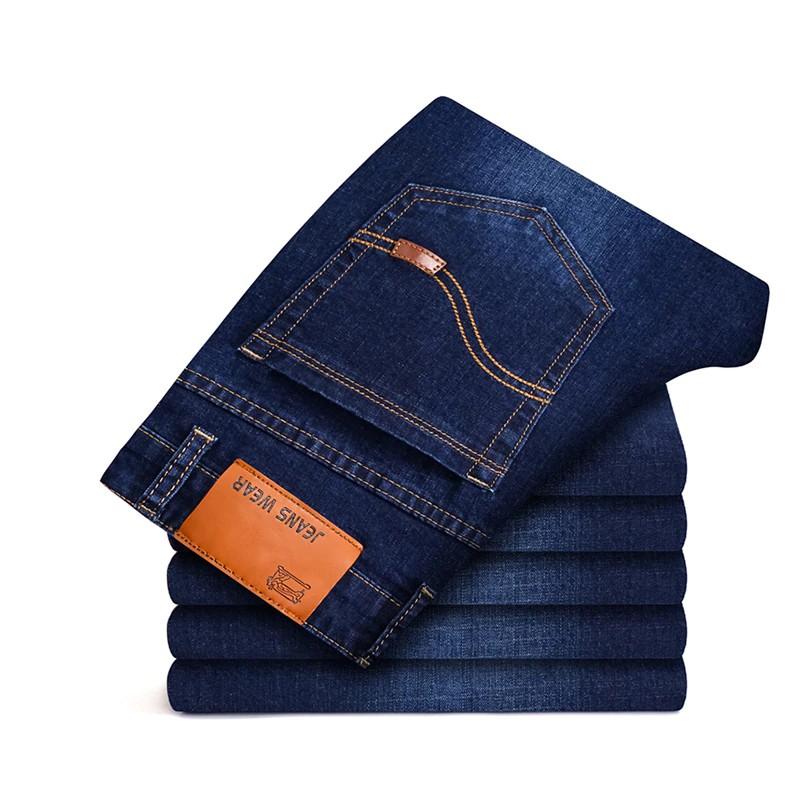 25,26 Nuovo Donna RINSED DENIM STRETCH pantaloni Arizona PERFECT SLIM FIT JEANS corto-Tg