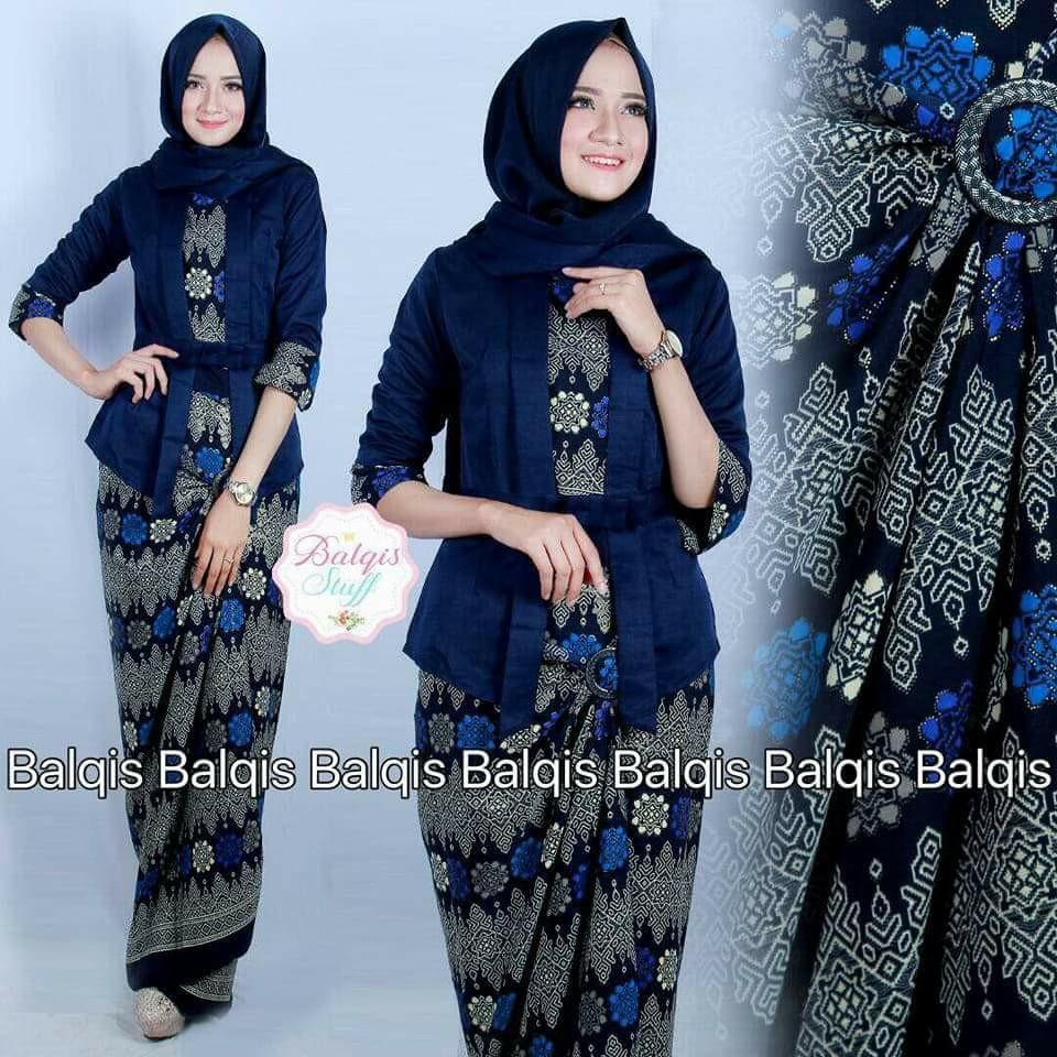 kebaya kutu baru - Temukan Harga dan Penawaran Batik   Kebaya Online  Terbaik - Pakaian Wanita Maret 2019  88247d52a2