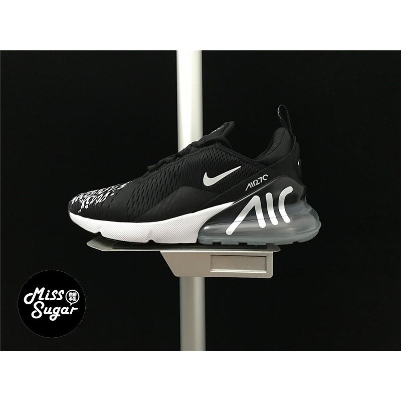 Sepatu Lari Desain Nike Zoom Fly Moonshot dengan Bahan Breathable Ringan  608617f027