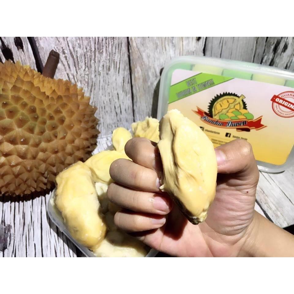 Chocomaltine Elmer 1 Kg Repacking Shopee Indonesia 200 Gr