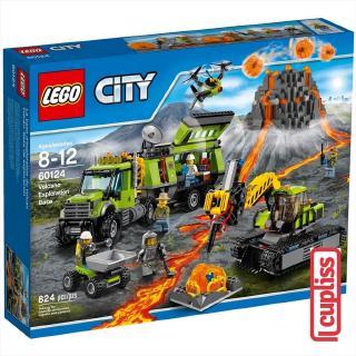 Lego City Swamp Police Station 60069 Shopee Indonesia