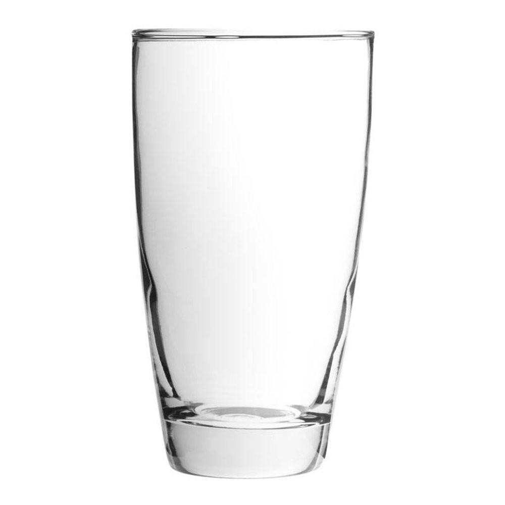 Dijual Gelas Minuman Gelas Hotel Gelas Jus Gelas Beer Murah Shopee Indonesia Macam macam gelas jus