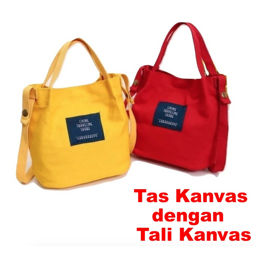Tas Zara Original 2Tali 100% SAG4063 2 Tali  5b29d0aa52