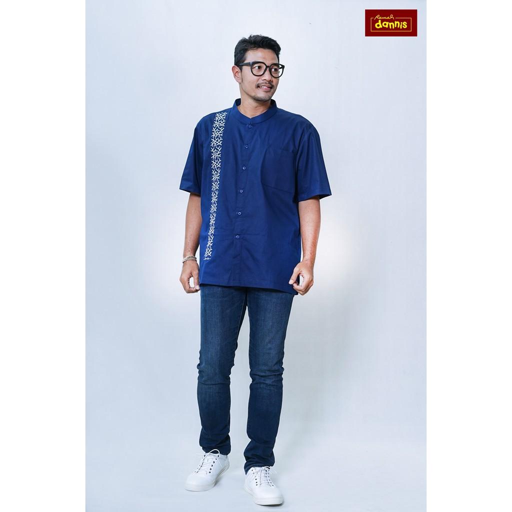 baju lakilaki - Temukan Harga dan Penawaran Atasan Muslim Pria Online  Terbaik - Fashion Muslim Januari 2019  99977081a8